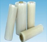 Ultra-Thin Silicone Rubber Sheet