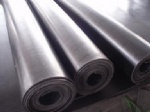 Rubber Sheet & Rolls